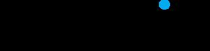 cascio-weblogo1